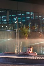 AQUALON Therme Bad Säckingen